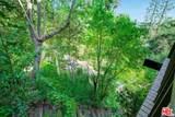 1585 Pleasant Way - Photo 44