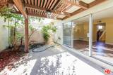 5516 Donner Ave - Photo 24