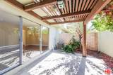 5516 Donner Ave - Photo 25