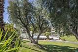 846 Calle De Mimosas - Photo 27
