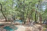 48 Metcalf Creek - Photo 20