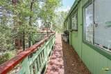 48 Metcalf Creek - Photo 3