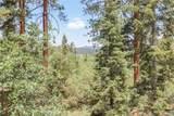 48 Metcalf Creek - Photo 4