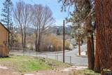 42516 Sonoma - Photo 10