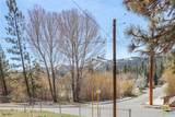 42516 Sonoma - Photo 11