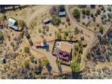 31820 Hughes Canyon Road - Photo 27