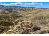 31820 Hughes Canyon Road - Photo 28