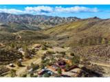 31820 Hughes Canyon Road - Photo 30