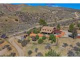 31820 Hughes Canyon Road - Photo 31