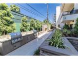 5015 Balboa Boulevard - Photo 16