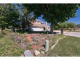 32795 Rancho Americana Place - Photo 2