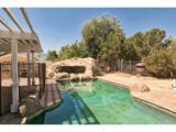 32795 Rancho Americana Place - Photo 27