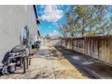 44621 Stillwater Drive - Photo 5
