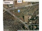 99999 Vac/Carson Mesa Rd/Vic Aliso - Photo 6