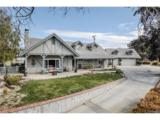 10726 Cleat Road - Photo 1