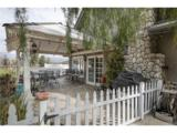 10726 Cleat Road - Photo 21