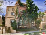 10924 Bloomfield Street - Photo 1