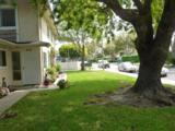 2550 Yardarm Avenue - Photo 5