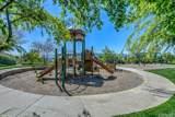 29184 Valley Oak Place - Photo 31