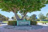 640 Beachport Drive - Photo 33