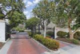 10410 Zelzah Avenue - Photo 3