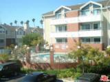 849 B Street - Photo 1