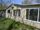 43714 Sylvan Drive - Photo 2