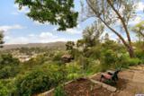 5821 Buena Vista Terrace - Photo 23