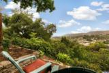 5821 Buena Vista Terrace - Photo 24