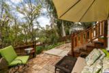 5821 Buena Vista Terrace - Photo 3