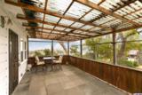 5821 Buena Vista Terrace - Photo 4