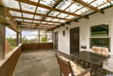 5821 Buena Vista Terrace - Photo 5
