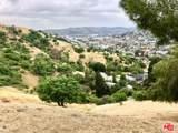 0 Montecito Dr - Photo 5