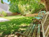 3518 Parkmeadow Court - Photo 37