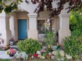 3518 Parkmeadow Court - Photo 6