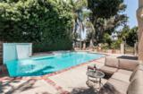 10625 Independence Avenue - Photo 45