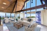 130 Highland Terrace - Photo 8