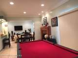 12807 Chandler Boulevard - Photo 11