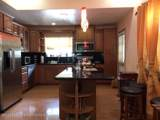 12807 Chandler Boulevard - Photo 6