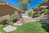 11111 Lonesome Valley Road - Photo 10