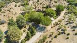 11111 Lonesome Valley Road - Photo 41