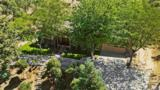 11111 Lonesome Valley Road - Photo 42