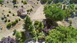 11111 Lonesome Valley Road - Photo 43