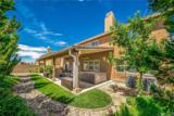 44039 Bayberry Road - Photo 49