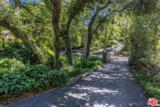 16041 Woodvale Road - Photo 4