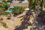 3643 Terrace View Drive - Photo 35