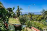 3643 Terrace View Drive - Photo 4
