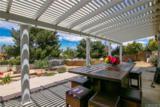 5909 Northridge Drive - Photo 37