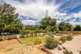 5909 Northridge Drive - Photo 41