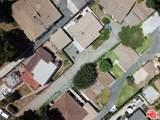 8735 Greenwood Avenue - Photo 19